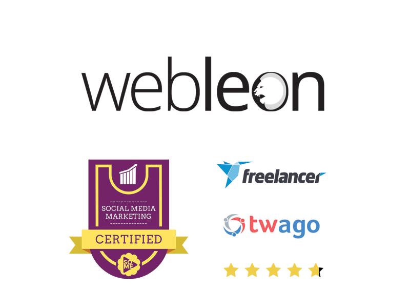 webleon_promo