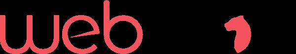 webleon-signature